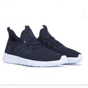 NWT Adidas Cloudfoam Shoe